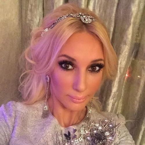 Лера Кудрявцева призналась, что её спасает целитель из Ирана