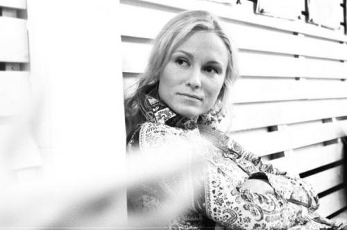 Катя Гордон призналась, что соблазнила 17-летнего актера из