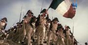 Наполеон: Египетская кампания  / Bоnараrtе Lа Саmраgnе D'Еgурtе / Nароlеоn: Thе Еgурtіаn Саmраіgn (2016) HDTVRір