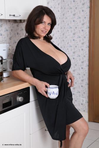 black big tits Nude