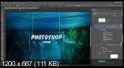 5 лайфхаков в Photoshop (2017)