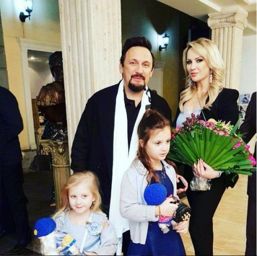 Джастин Бибер намерен приударить за супругой Стаса Михайлова