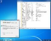 Windows 7 SP1 with Update 7601.23797 AIO 26in2 adguard v17.05.10 (x86-x64) (2017) [Eng/Rus]