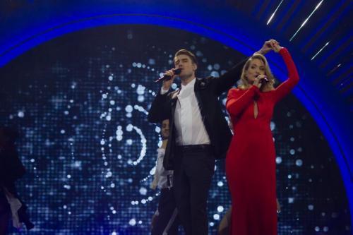 Евровидение 2017: кто победил, прошел в финал, как голосовали страны и жюри