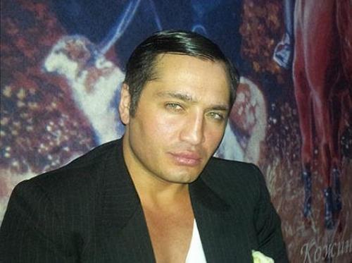 Экс-участник «Дома-2» Рустам Солнцев рассказал о смерти брата