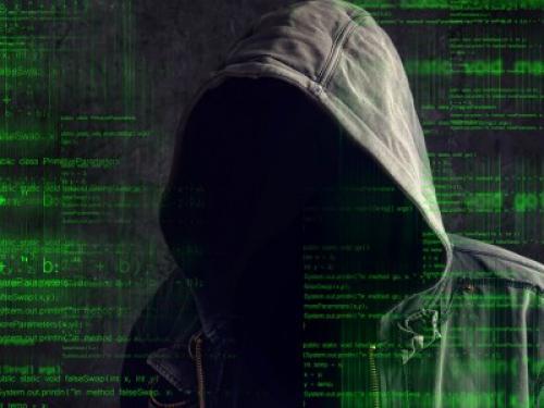 СМИ: хакеры похитили новый фильм у компании Walt Disney