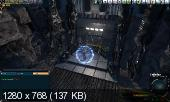Entropia Universe (2017) PC {15.20.0.158045}
