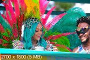 http://i89.fastpic.ru/thumb/2017/0814/e5/_de2b1081d1af42204679a81da64b6ee5.jpeg