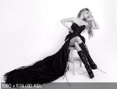 http://i89.fastpic.ru/thumb/2017/0818/21/f67d8d29cffee98ac3c3ea3de8abf021.jpeg