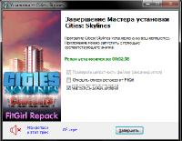Cities: Skylines - Deluxe Edition [v 1.8.0-f3 + DLC's] (2015) PC | RePack от FitGirl