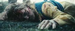 Я – убийца / Jestem morderca / I'm a Killer / 2016 / HDRip