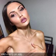 http://i89.fastpic.ru/thumb/2017/0821/09/6275db55991d4b72312548fe1a5d4909.jpeg