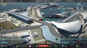 Motorsport Manager [v 1.4.14933 + 4 DLC] (2016) RePack от FitGirl