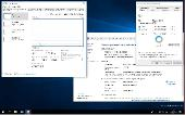 Windows 10 Pro for Workstations 16275.1000 rs3 release PIP by Lopatkin (x86-x64) (2017) [Rus]