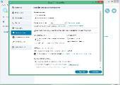 Skype 7.40.32.103 RePack (& portable) by KpoJIuK (x86-x64) (2017) [Multi/Rus]
