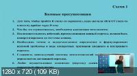 Деньги: инструкция по овладению. Обретение материального благополучия (2017/CAMRip/Rus)