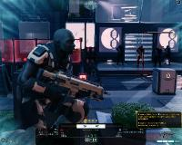 XCOM 2: Digital Deluxe Edition + Long War 2 [Update 9 + 6 DLC](2016)PC | RePack от FitGirl