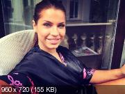 http://i89.fastpic.ru/thumb/2017/0906/0e/87cd4b485115bbc4a30fedfe9ecd9f0e.jpeg