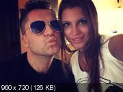http://i89.fastpic.ru/thumb/2017/0906/12/ab6006da0c1443e951d49f6115e86912.jpeg