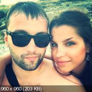 http://i89.fastpic.ru/thumb/2017/0906/15/a03545639deef0b52fc851e0e39d1d15.jpeg