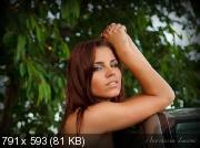 http://i89.fastpic.ru/thumb/2017/0906/29/7172583980c7870dc1f1a5d304767529.jpeg
