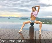 http://i89.fastpic.ru/thumb/2017/0906/2a/b9ee402030c125b68ec869eb9300552a.jpeg