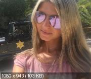 http://i89.fastpic.ru/thumb/2017/0906/37/e224dba6d049547d648dca1c48448337.jpeg