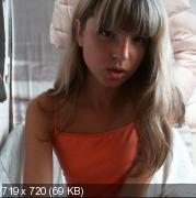 http://i89.fastpic.ru/thumb/2017/0906/4f/58af205d6fa07c7b67e69d738948104f.jpeg