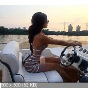 http://i89.fastpic.ru/thumb/2017/0906/53/0da49904ecfe96aeba6a0b6544764d53.jpeg