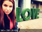 http://i89.fastpic.ru/thumb/2017/0906/56/57d2f31c2e69d589dedf61660bc96056.jpeg