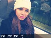 http://i89.fastpic.ru/thumb/2017/0906/56/97c56371befc074b4cb9fc60f95ca356.jpeg