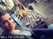 http://i89.fastpic.ru/thumb/2017/0906/57/7de8935a83b918027af0def9c01eba57.jpeg