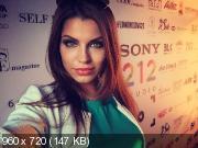 http://i89.fastpic.ru/thumb/2017/0906/59/806a036e08925e5c12ede28722763459.jpeg