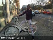 http://i89.fastpic.ru/thumb/2017/0906/61/305de4ced336b0cd06d834d87faa3561.jpeg