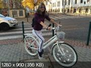 http://i89.fastpic.ru/thumb/2017/0906/70/27131b175de1149d9dbd3011d61fc870.jpeg
