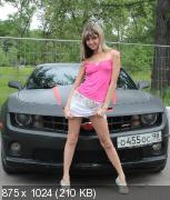 http://i89.fastpic.ru/thumb/2017/0906/77/d7766714d83f1db089d94b87b4124b77.jpeg