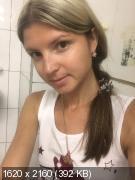 http://i89.fastpic.ru/thumb/2017/0906/87/3f1e38726ef9d501cfa9efcb0e239e87.jpeg