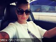 http://i89.fastpic.ru/thumb/2017/0906/9e/fd785b1270198c56ba6274d653d50f9e.jpeg