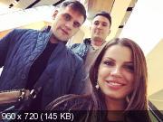 http://i89.fastpic.ru/thumb/2017/0906/b0/583a27edc0aa8a3c0967cdb697f104b0.jpeg