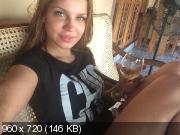 http://i89.fastpic.ru/thumb/2017/0906/b1/a5955a29f0e600c686f1a006c58550b1.jpeg