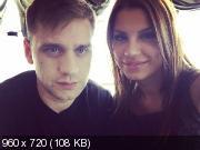 http://i89.fastpic.ru/thumb/2017/0906/c2/f19422924302a788a003ea89f67c63c2.jpeg