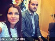 http://i89.fastpic.ru/thumb/2017/0906/e1/3df16d1fae33e825e081a5fb2c4e23e1.jpeg
