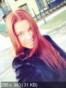 http://i89.fastpic.ru/thumb/2017/0906/e8/09c1c56c455e73f8069d42a4a0d427e8.jpeg