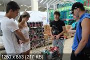 http://i89.fastpic.ru/thumb/2017/0906/e8/874c879f87f64324a1ae2fcc69f29ee8.jpeg