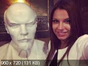 http://i89.fastpic.ru/thumb/2017/0906/eb/20f7feb54116b65657a28fe6fdbfceeb.jpeg