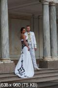 http://i89.fastpic.ru/thumb/2017/0906/ee/f40673120e1f793d59127cbf645ef8ee.jpeg