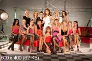 http://i89.fastpic.ru/thumb/2017/0906/f3/8a5d4049d11a4e9cc011d4d749da74f3.jpeg