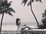 http://i89.fastpic.ru/thumb/2017/0906/fc/1861ba162eb1b29fc4451e40a18cf0fc.jpeg