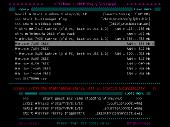 AllWinUSB by SmokieBlahBlah 07.09.17 (x86-x64) (2017) [Eng/Rus]