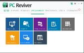 ReviverSoft PC Reviver 3.0.0.40 RePack by D!akov (x86-x64) (2017) [Multi/Rus]